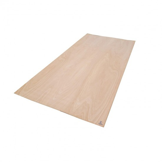 chat inter thai plywood co., ltd. - Plywood, rubber AA, A, B China