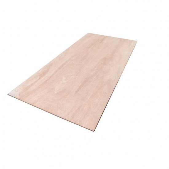 chat inter thai plywood co., ltd. - Commercial plywood Grade A