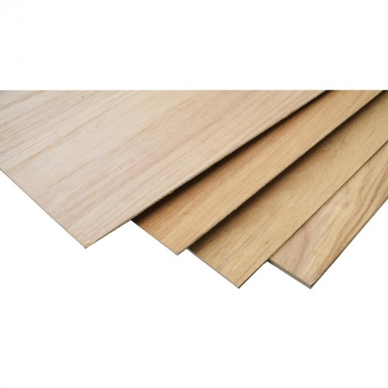 chat inter thai plywood co., ltd. - Plywood for construction